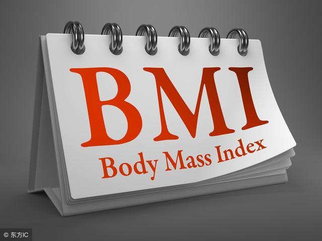 男性如何健康减肥啊减肥都有哪些原则攻略0